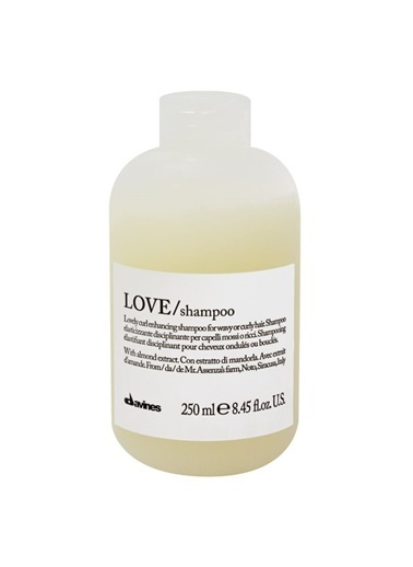 Dehc Love Curl Sh 250 Ml-Davines
